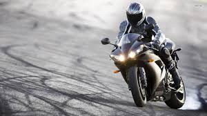 free motorcycle wallpapers wallpaper cave
