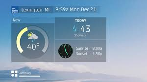 weather channel wallpaper 1920x1080 px