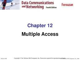 Wireless Application Protocol - ppt video online download