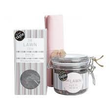 earl grey deluxe tea gift set