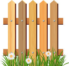Free Fence Clipart Transparent Download Free Clip Art Free Clip Art On Clipart Library