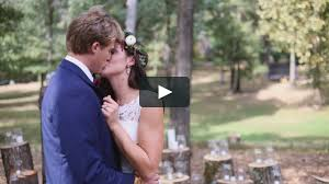 Kyle & Adeline Cook - October 7, 2017 on Vimeo
