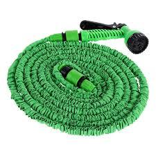 1 25 150ft expandable garden hose
