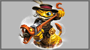 90 new skylander wallpapers of the day