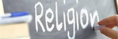 Debatte um Abschaffung des Religionsunterrichts in Rheinland-Pfalz ...