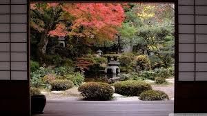 japanese zen garden wallpaper 111jav7