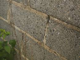 Who Is Responsible For Repairing A Dangerous Boundary Wall