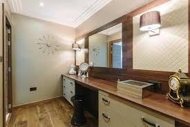 fitted furniture blandford forum dorset