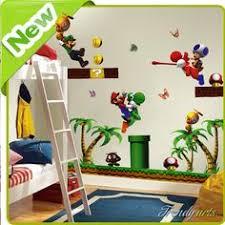 10 Super Mario Room Ideas Mario Room Super Mario Room Super Mario