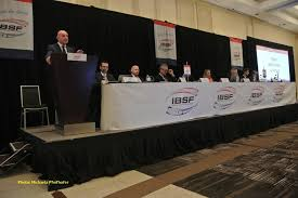 IBSF president Ivo Ferriani to open the... - IBSF - International Bobsleigh  & Skeleton Federation | Facebook