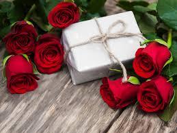 ورود رومانسية اجمل صور ورود جميلة ورومانسية كارز