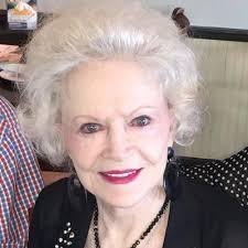 OBITUARY: June M. Smith | Obituaries | williamsonhomepage.com