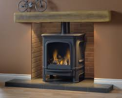 rigby fires solid oak wooden beams for