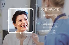ヘルスケアにおける生体認証はデータを置き換えません...