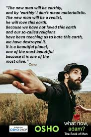 Pin by Melissa Sumares on osho | Osho quotes, Osho, Life quotes