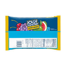 original flavors ortment hard candy
