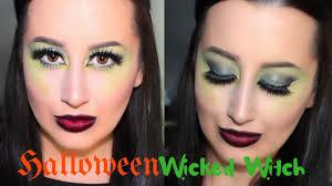 easy witch eye makeup saubhaya makeup