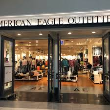 american eagle outers clothing