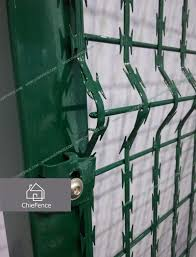 Concertina Coil Concertina Wire Fencing Wire Manufacturer Chain Link Fence Panels Concertina Wire Wire Fence
