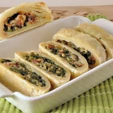 savoury puff pastry foodgawker