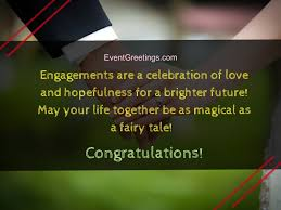 asoutviocis pot com congratulations to my son on his engagement