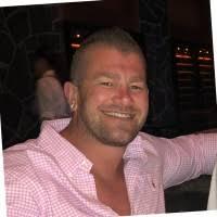 Adam Begley - Business Development Manager - Wired Life | LinkedIn
