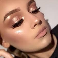prom makeup looks saubhaya makeup