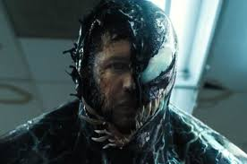 venom best quotes we all have our own problems our own issues