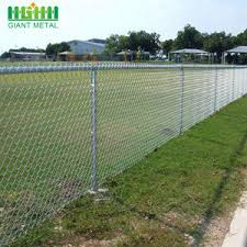 4ft Chain Link Fence 4ft Chain Link Fence Suppliers And Manufacturers At Alibaba Com