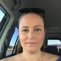 Ashlee Moore - Victoria, Australia | Professional Profile | LinkedIn