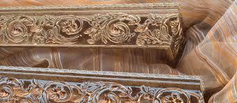 decorodue dekorus the art of shaddows