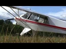 affordable flying building an airplane