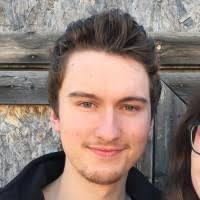 Dustin Wagner - Technician - Rail Shop Services Inc | LinkedIn