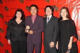 Kazuhiro Soda: Japanese documentary filmmaker (born: 1970)