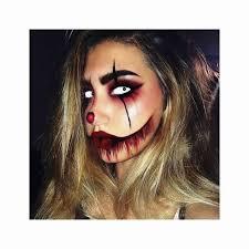 fantasy makeup horror amino