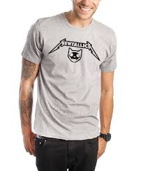 Mewtallica T shirt | DiamondsKT