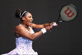 Australian Open 2020 LIVE tennis results: Federer, Djokovic in ...