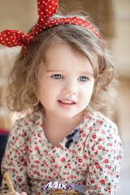 صور اطفال صغار 2020 خلفيات اطفال حلوين