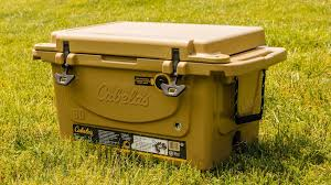 best coolers of 2020 cabela s came out