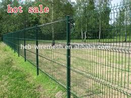 Steel Wire Mesh Fence Panel 3d Bending Welded Mesh Fence Buy Plastic Garden Fence Decorative Garden Fence Small Garden Fence Product On Alibaba Com