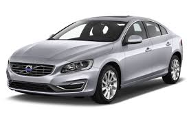 leasing volvo s60 d2 120 ch stop start