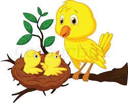 Image result for clip art bird