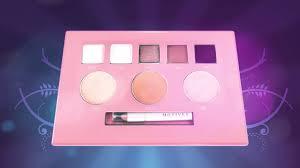 motives i do palette motives cosmetics