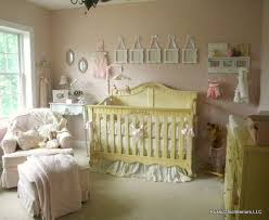 white baby bedding chicago traditional