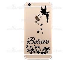 Wallineed Com Iphone Stickers Phone Case Decals Iphone Decal Iphone Decal Stickers