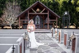 proctor farm wedding venue in