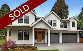 timberland pilkington lot 2 sold