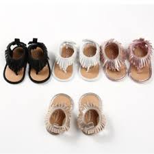 Room Shoes Multicolor Cute Kids Socks Buy At A Low Prices On Joom E Commerce Platform