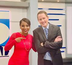 WRAL TV - Help us congratulate WRAL Adam Owens on his Emmy...   Facebook