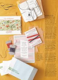 Martha Stewart Wedding Invitation Wording Template Simple Wedding